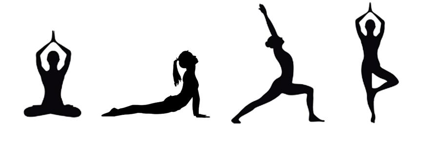 Yoga et AcroYoga Tempo Jazz Le Haillan