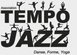 Association Tempo Jazz